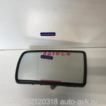 Mercedes Benz W210 Зеркало левое  Зеркальный элемент  a2108100121 2108100121